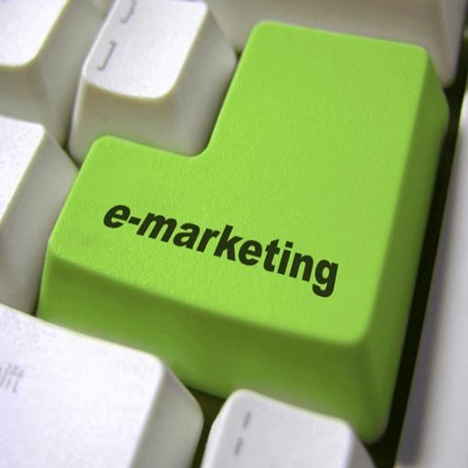 Hubspot  Marketing: Una manera eficiente de mejorar sus ingresos
