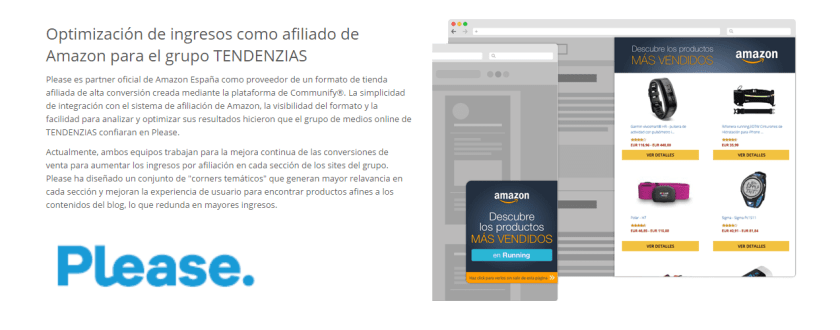 marketing digital omnicanal cloudcr.online