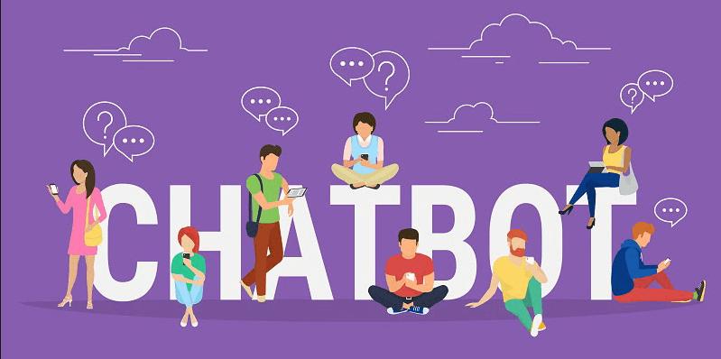 Chatbots: Robots de servicio al cliente en tu web