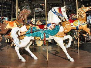 carrousel_denzel_horse.jpg