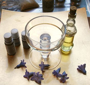 incense2_oil1.jpg