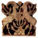 tree-of-life-ur-two-goats2.jpg