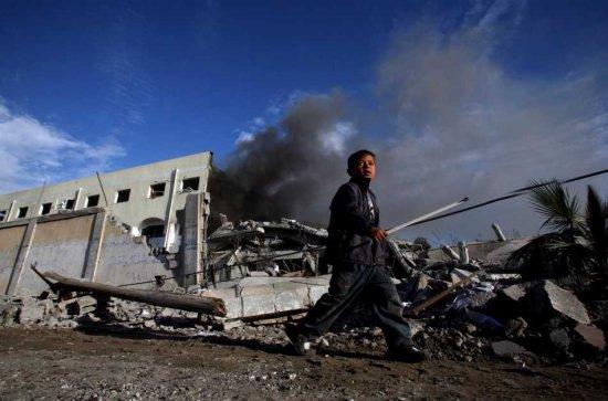f-14_israeli-attack