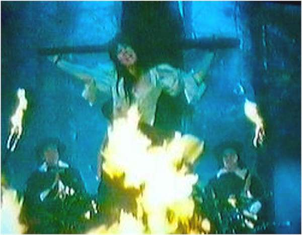 witchburning1