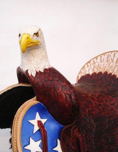 american-eagle-kop-schvvoren