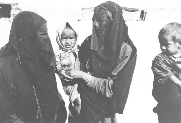 arab-woman-niqab