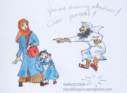 bakheet-evolution-of-hijab-21