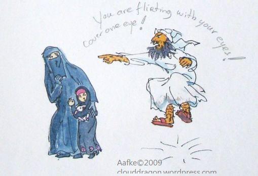 bakheet-evolution-of-hijab-31