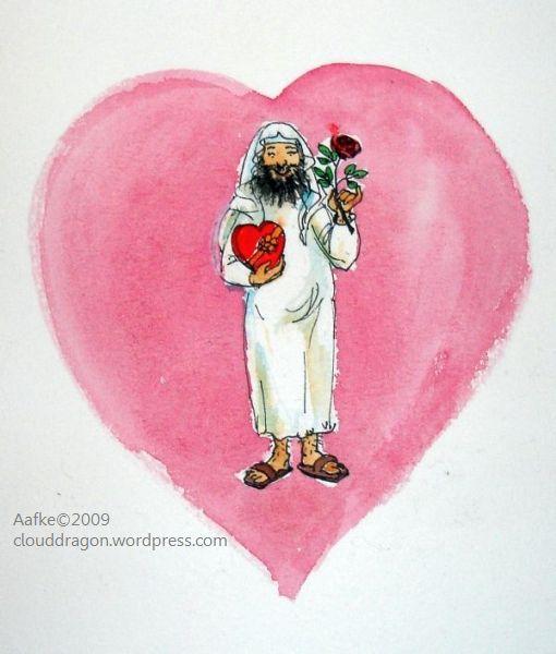 bakheet valentine-haya1
