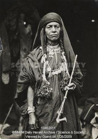 bedouinwoman3