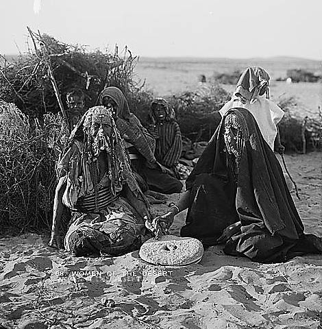 bedouinwomen_of_beersheba_edited1