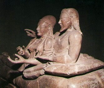 etruscan-couple5