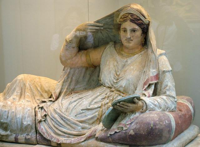 etruscan-ladyjpg