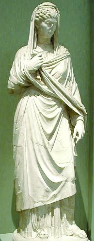 roman-woman4