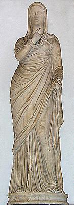 roman-woman5