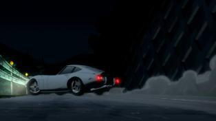 3D CGI Cars!