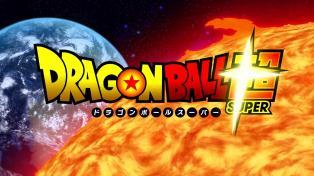 Dragon Ball Super - 029-01