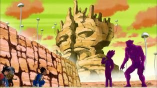 Dragon Ball Super - 045 - 02