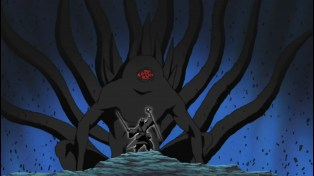 TEN TAILS! You don't say?