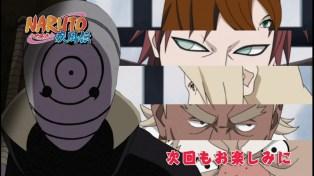Naruto Shippuden - Next Time 01