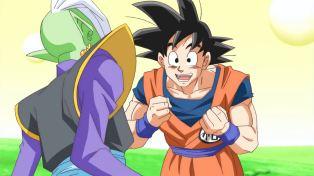 Dragon Ball Super - 053 - 06