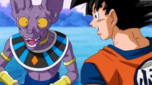 Dragon Ball Super - 055 - 06