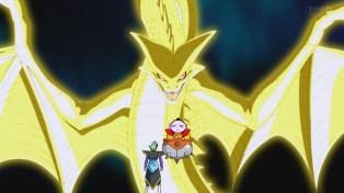 dragon-ball-super-058-03-dragon-god