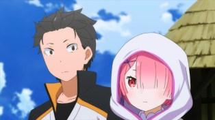 Where can I get a cute cloak like that?