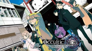 occultic-nine-01