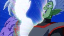dragon-ball-super-67-01