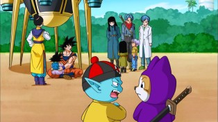 dragon-ball-super-67-16