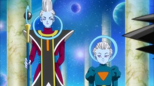 dragon-ball-super-67-20
