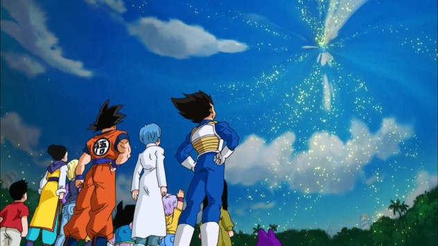 dragon-ball-super-67-23