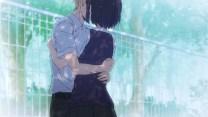 kuzu-no-honkai-01-06