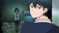 masamune-kun-no-revenge-01-op-04
