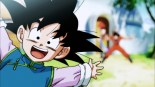 dragon-ball-super-op-2-05-goten