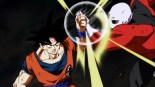 dragon-ball-super-op-2-15