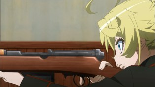 youjo-senki-04-01-shoot-being-x