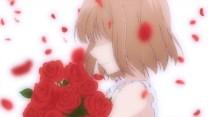 Kuzu no Honkai - 10 - 06