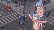 Alice to Zouroku - 01 - 04