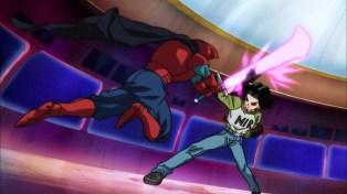 Dragon Ball Super - 87 - 09