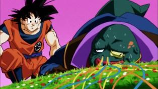 Dragon Ball Super - 87 - 13