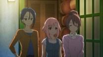Sakura Quest - 03 - 04