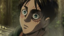 Attack on Titan - 34 - 03