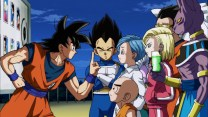 Dragon Ball Super - 93 - 02