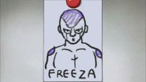 Dragon Ball Super - 94 - 03 Freeza