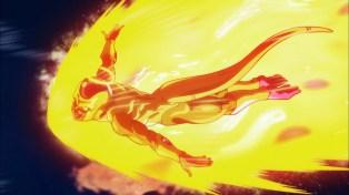 Dragon Ball Super - 94 - Next Time 01