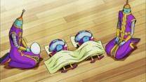 Dragon Ball Super - 96 - 05