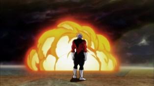 Dragon Ball Super - 96 - Next Time 04