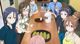 Sakura Quest - 09 - 09